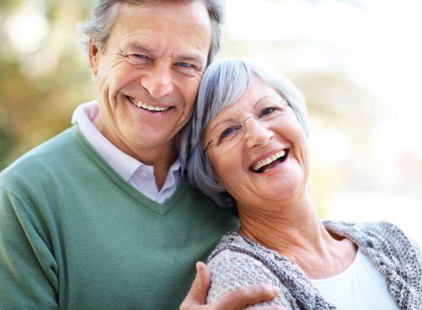 Как сохранить здоровье после 50