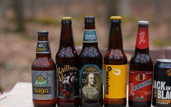 19477 pivnaya butylka pivo steklyannaya butylka butylka legkoe pivo 1680x10501
