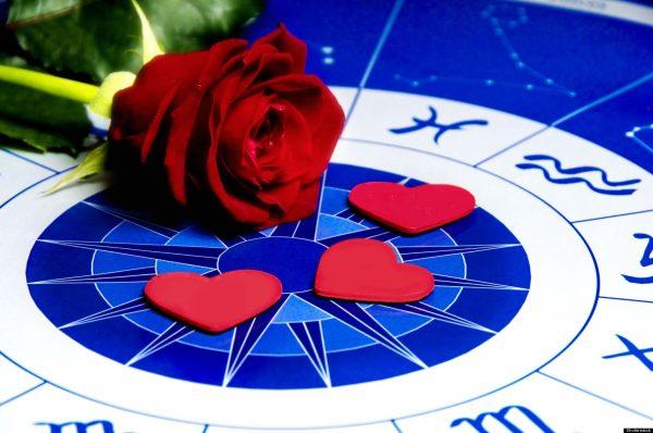 7r6caqldi2g1 liubovnyi goroskop na 2019 god po znakam zodiaka1