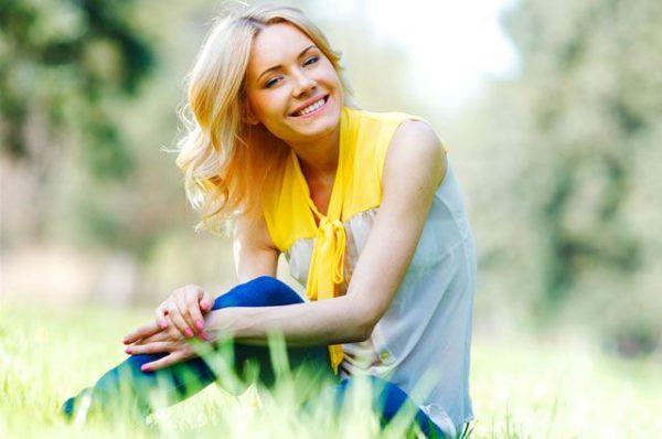 Картинки по запросу 7 советов, как оставаться счастливым всю жизнь