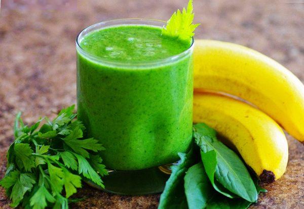 celery smoothie11