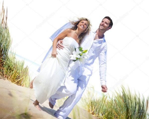 depositphotos 83276852 stock photo couple love marriage concept1