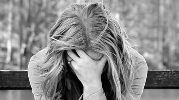 depresia e14413543132931