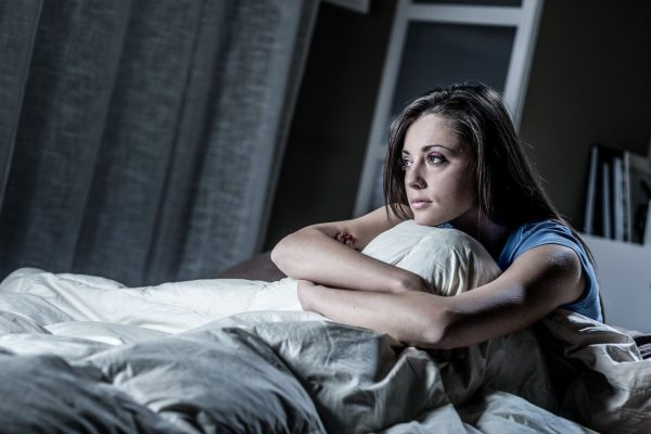 insomnia stress1