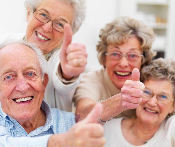 kak zhivut pensionery v bulgarii 11