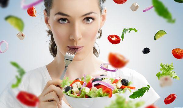 ochischayuschaya dieta1
