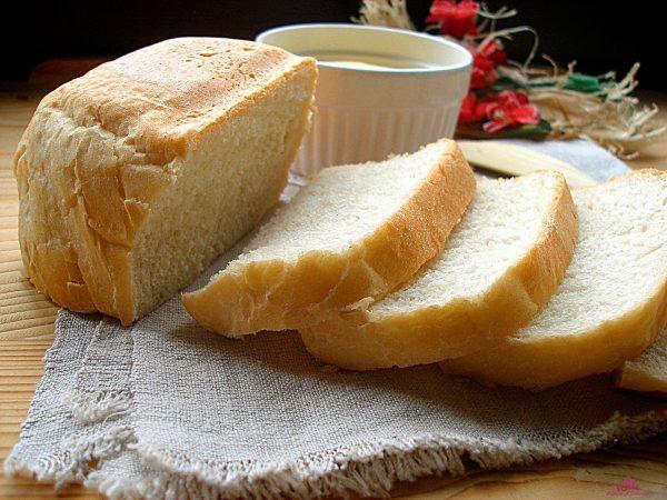 1447100991 bel hleb1