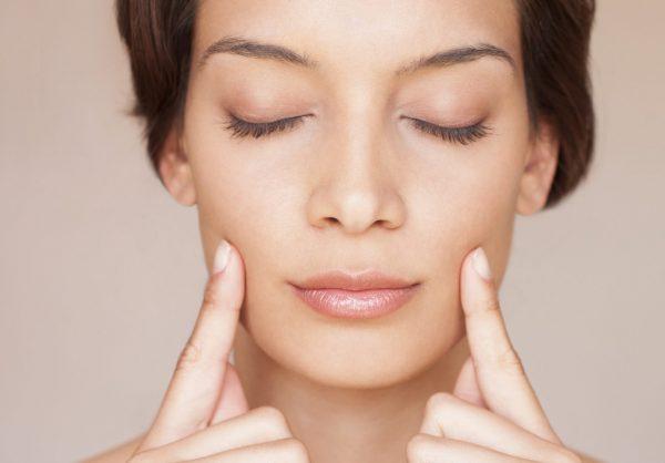 facial yoga vs botox1