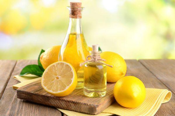 maslo limona 41