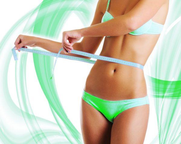 Какие отговорки мешают женщинам похудеть?