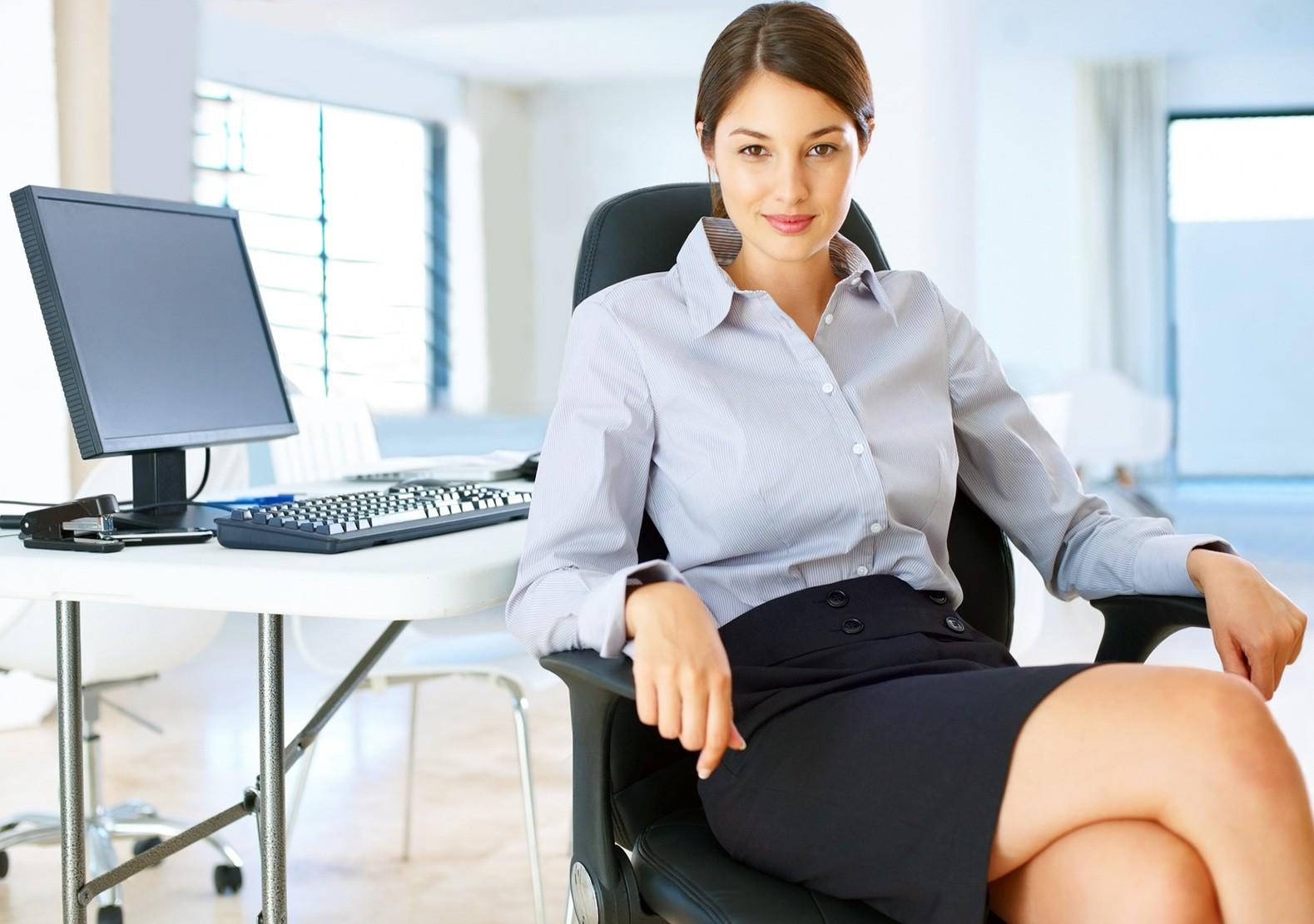 Картинки по запросу Как стать успешной женщиной с нуля
