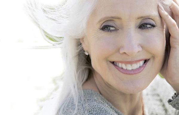 Картинки по запросу Женщины каких знаков Зодиака молодеют к старости