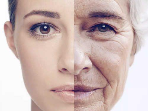 Картинки по запросу Как стареют женщины разных знаков Зодиака?