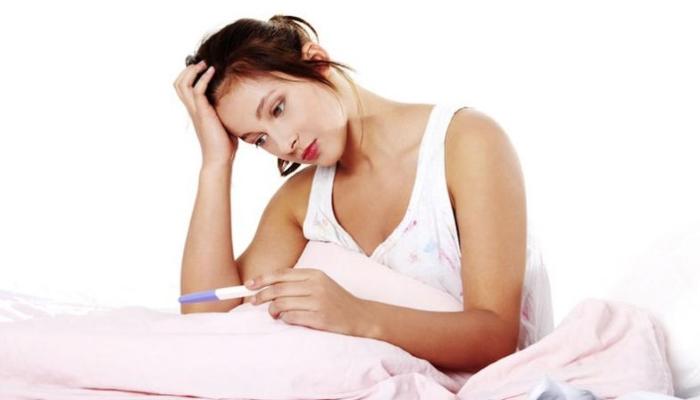 Картинки по запросу Признаки и лечение бесплодия