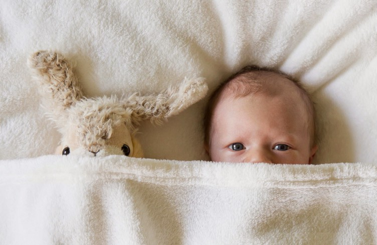 Картинки по запросу Как защитить ребенка от сглаза и порчи