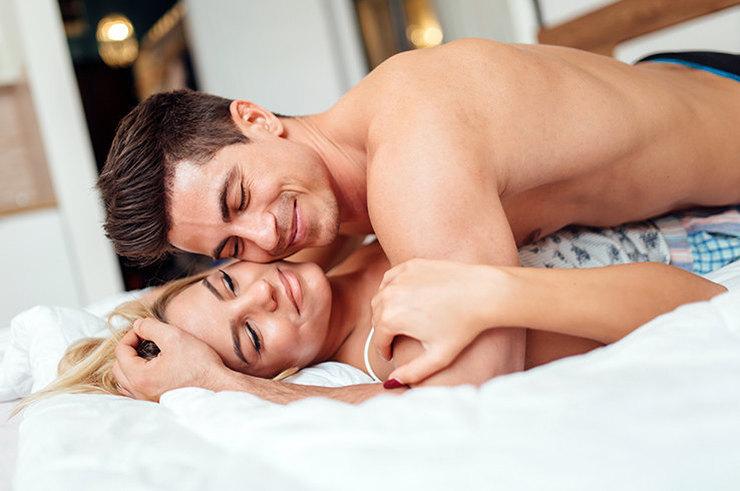 Картинки по запросу отношения и любовь