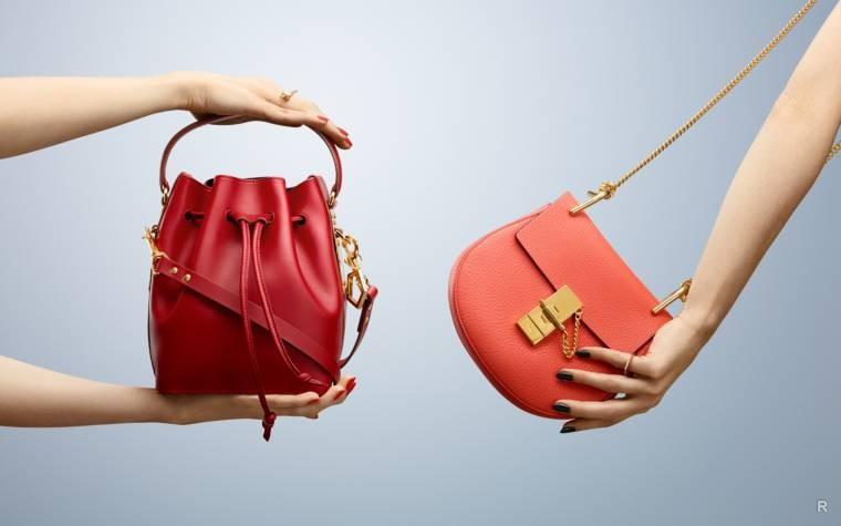 Картинки по запросу Что женская сумка может рассказать о характере?