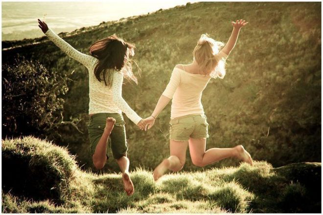 Картинки по запросу Женская дружба по знаку Зодиака