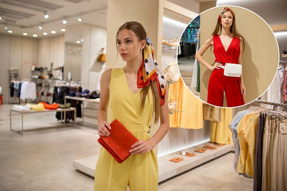 Картинки по запросу Как экономить на одежде и выглядеть стильно