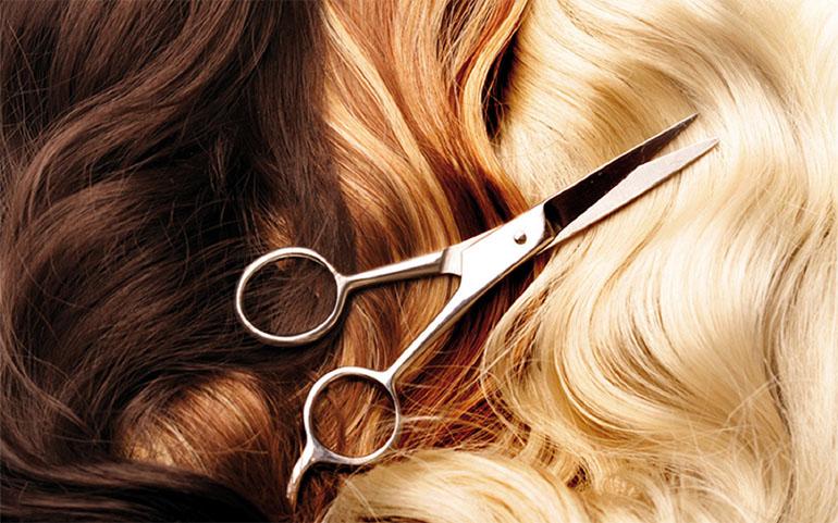 Картинки по запросу Календарь стрижки волос на август 2019 года