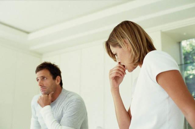 Картинки по запросу Как понять, что муж изменяет и что делать