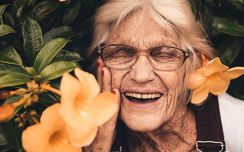 Картинки по запросу 5 простых правил счастья от 92-летней женщины