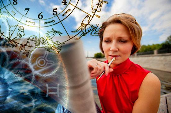 Картинки по запросу Как выбрать профессию по гороскопу
