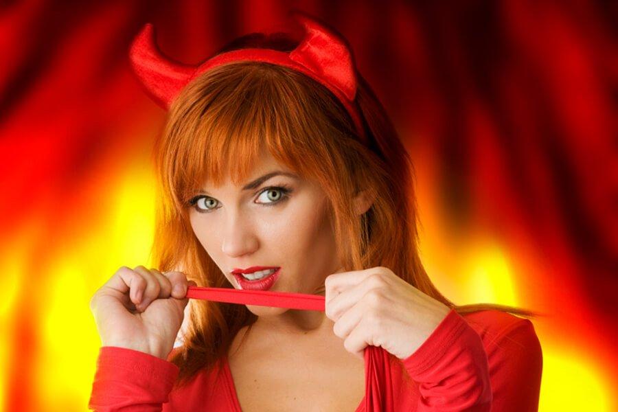 Картинки по запросу Женщины «с огоньком» по знаку Зодиака