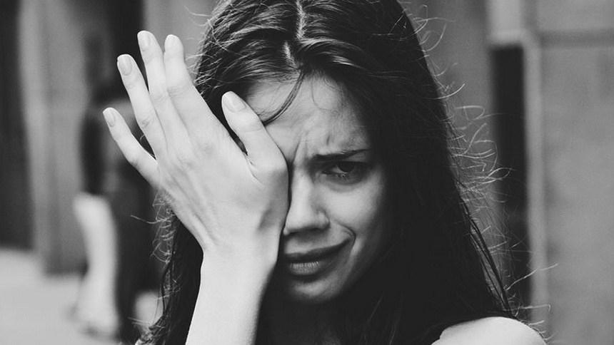 Картинки по запросу Самые ранимые женщины по Знаку Зодиака