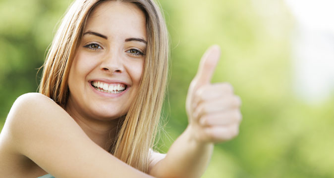 Картинки по запросу Самые оптимистичные женщины по Знаку Зодиака