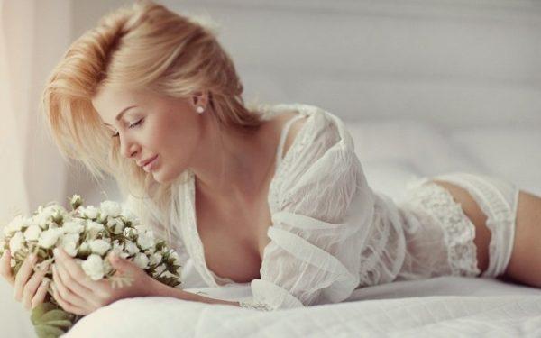 Картинки по запросу Под каким знаком Зодиака рождаются самые красивые женщины