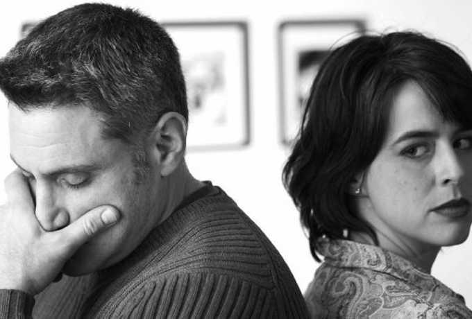 Картинки по запросу Женский гороскоп: какие слабости есть у вашего мужчины