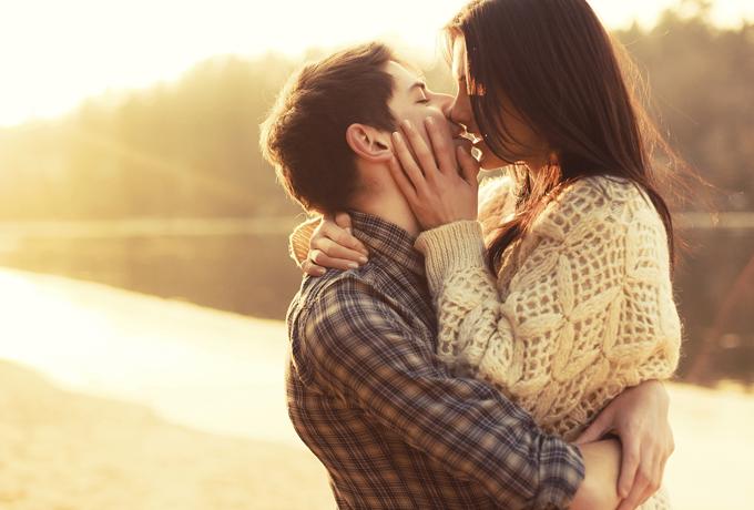 Картинки по запросу какой тип любви нужен вам по Знаку Зодиака