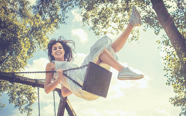 Картинки по запросу Как сделать счастливой женщину по Знаку Зодиака?