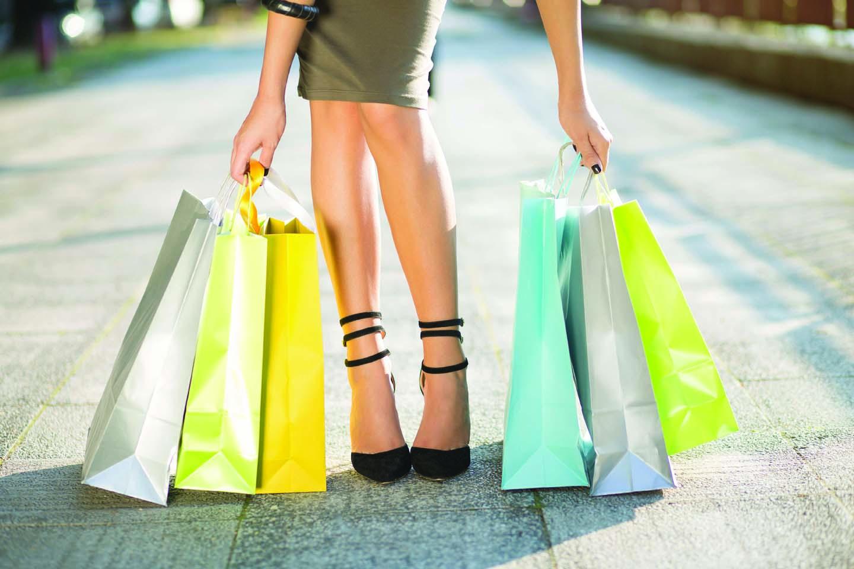 Картинки по запросу шоппинг