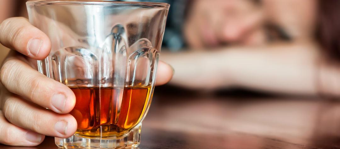 Картинки по запросу Как пьют мужчины разных Знаков Зодиака