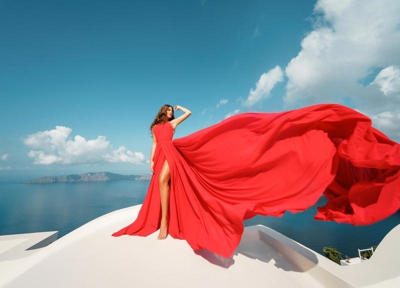 Картинки по запросу фотосессия в платье