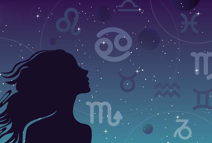 Картинки по запросу Женский гороскоп на октябрь 2019 по знакам Зодиака