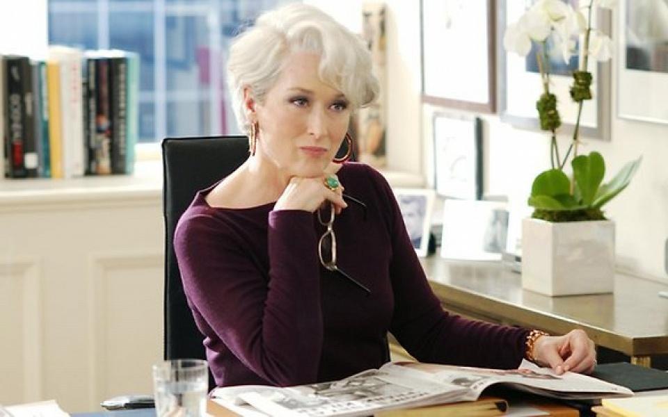 Картинки по запросу 5 привычек успешных женщин