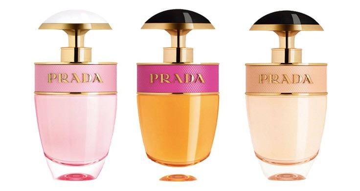 Картинки по запросу Prada Candy