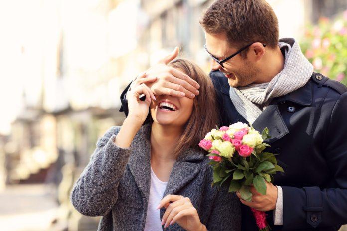 Картинки по запросу Как ведут себя мужчины разных Знаков Зодиака в браке?