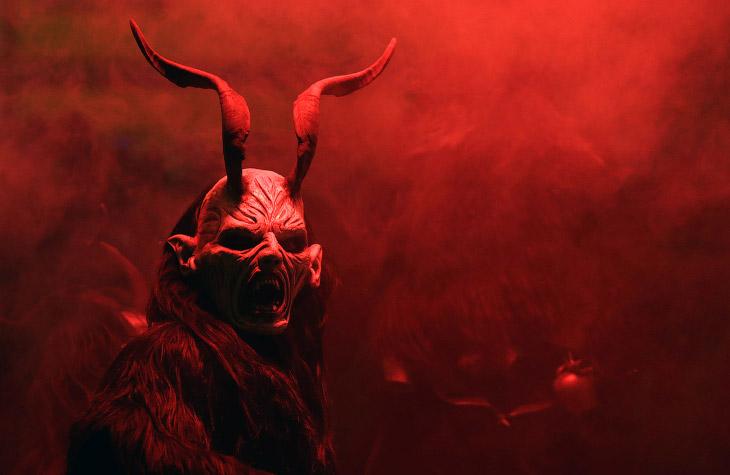 Картинки по запросу дьявол