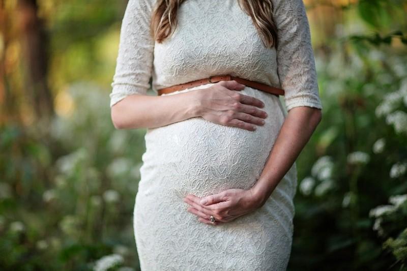 Картинки по запросу Как протекает беременность у разных знаков Зодиака