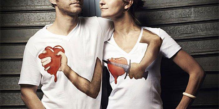 Картинки по запросу Знаки Зодиака: как покорить сердце мужчины