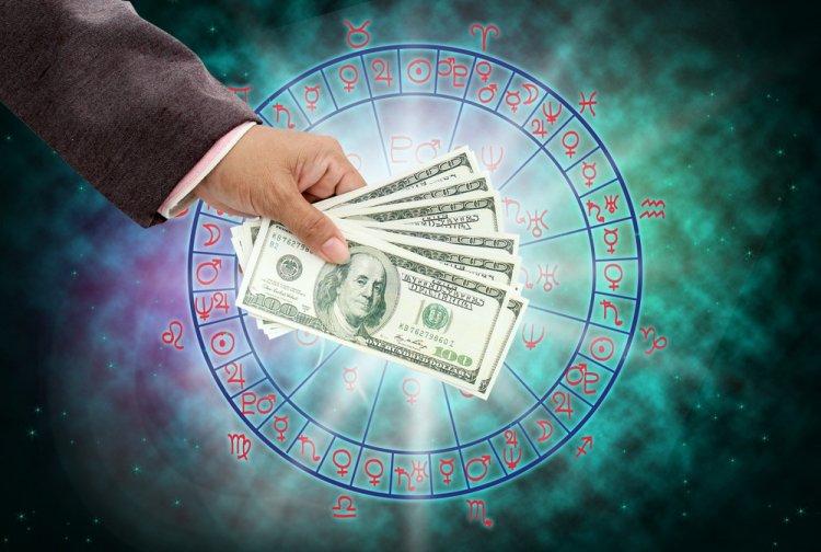 Картинки по запросу Финансовый гороскоп на ноябрь 2019 года