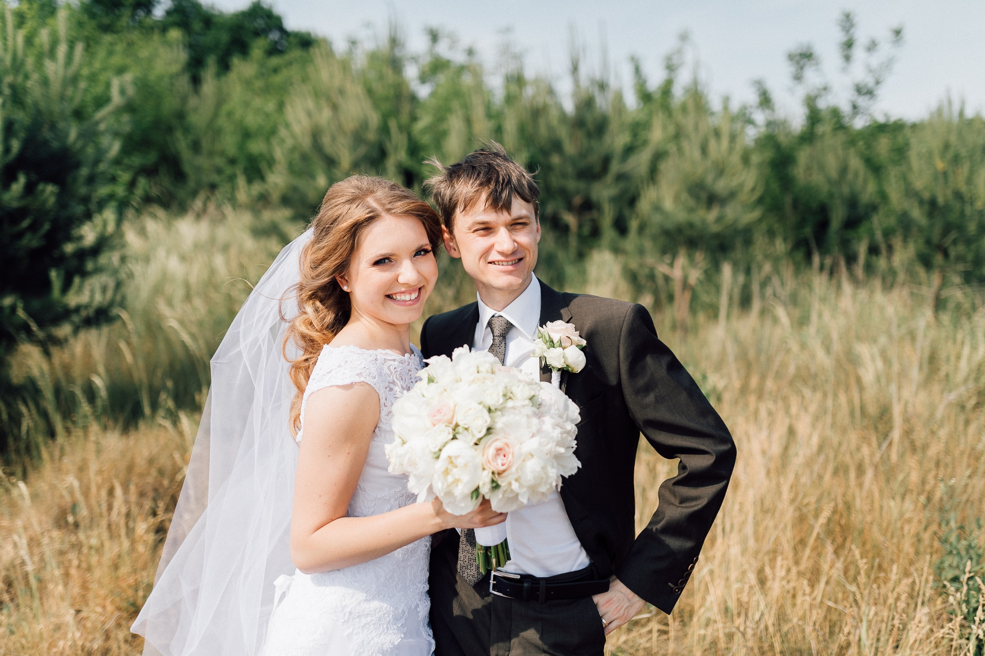 Картинки по запросу свадьба