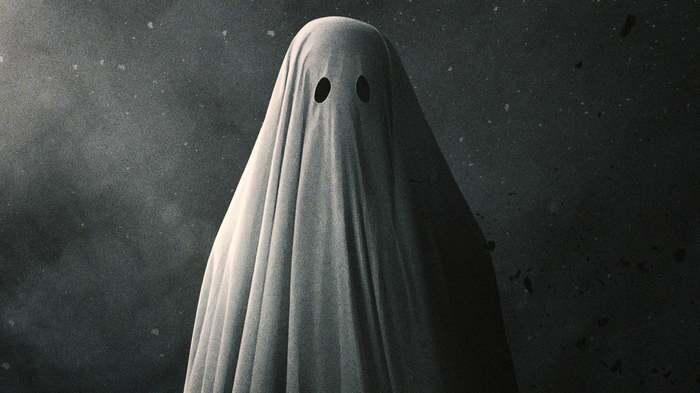 Картинки по запросу привидение