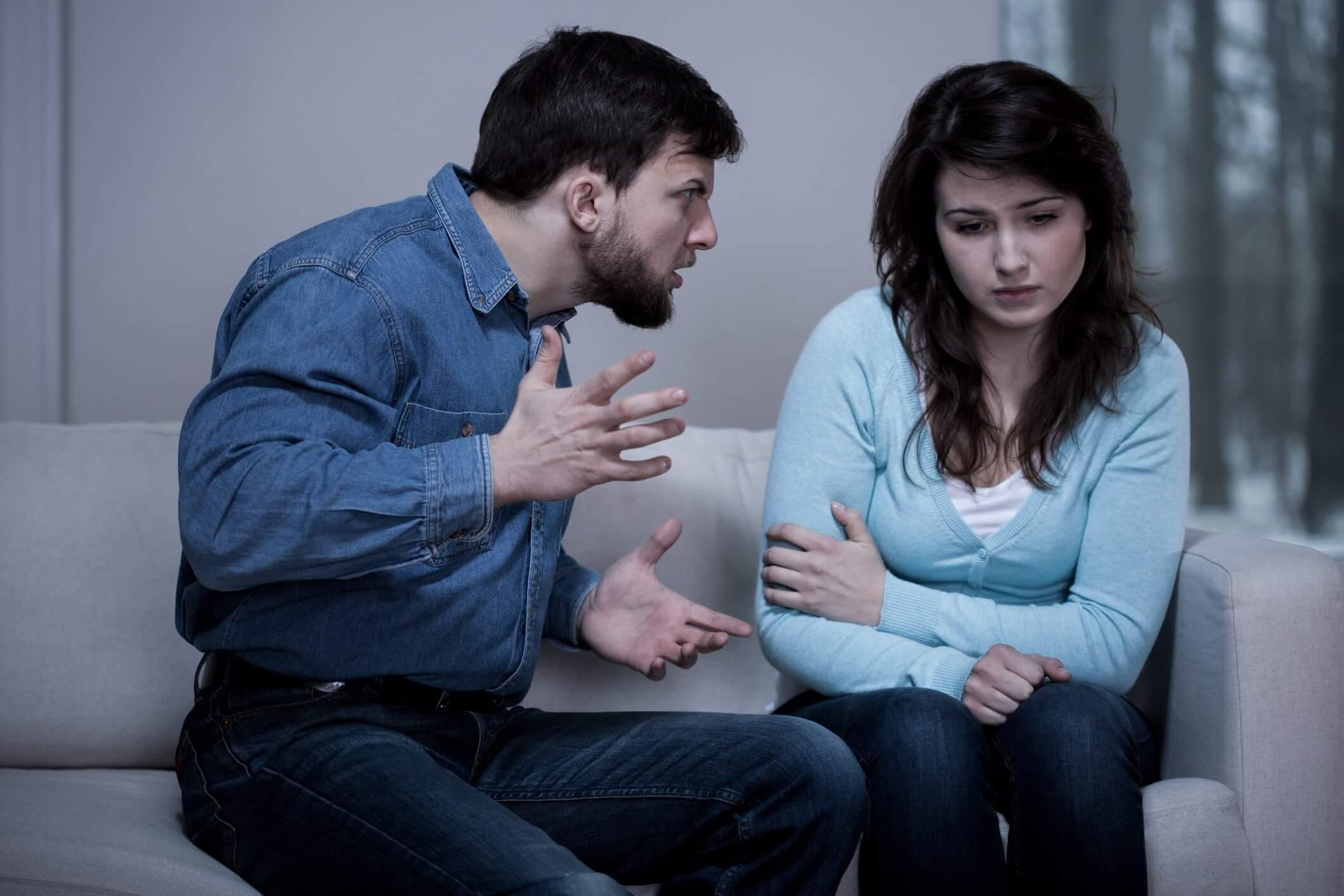 Картинки по запросу Самые агрессивные мужья