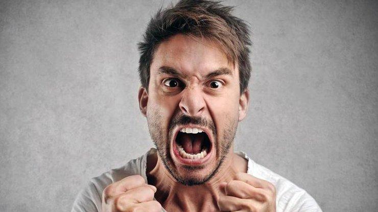 Картинки по запросу Самые агрессивные мужья по знаку Зодиака