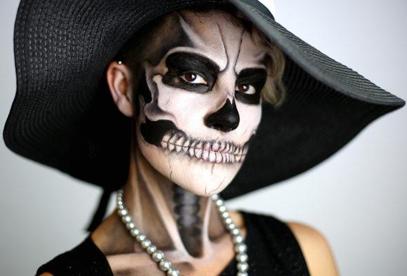Картинки по запросу Костюм на Хэллоуин по знаку Зодиака